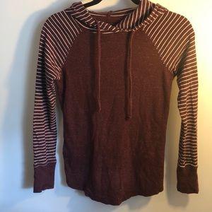 🌻3 for $20 🌻 hooded sweatshirt